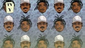 Supa Bwe – Rememory (feat. Chance The Rapper)